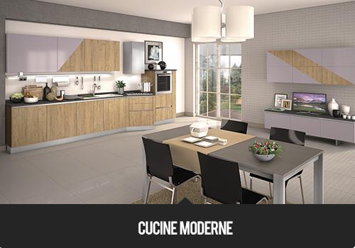 Cucine menghi stock for Cucine in stock